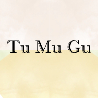 TuGuMu編集部